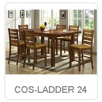 COS-LADDER 24